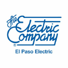 El Paso Electric Co (EE)