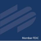 Enterprise Financial Services Corp (EFSC)