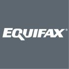 Equifax Inc (EFX)