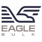 Eagle Bulk Shipping Inc (EGLE)
