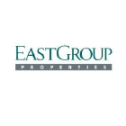 Eastgroup Properties Inc (EGP)