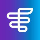 Encompass Health Corp (EHC)