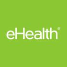 Ehealth Inc (EHTH)