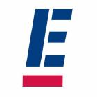 Employers Holdings Inc (EIG)