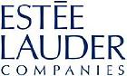 Estee Lauder Companies Inc (EL)