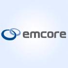 EMCORE Corp (EMKR)
