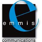 Emmis Communications Corp (EMMS)