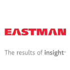 Eastman Chemical Co (EMN)
