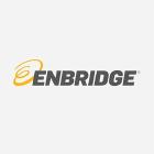 Enbridge Inc (ENB)