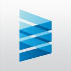 Envestnet Inc (ENV)