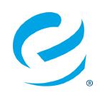 Enova International Inc (ENVA)