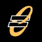Equity Bancshares Inc (EQBK)