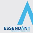 Essendant Inc (ESND)