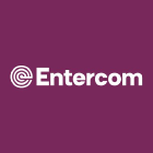 Entercom Communications Corp (ETM)