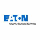 Eaton Corporation PLC (ETN)