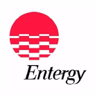 Entergy Corp (ETR)