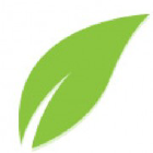 Envirostar Inc (EVI)