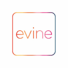 EVINE Live Inc (EVLV)