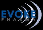 Evoke Pharma Inc (EVOK)