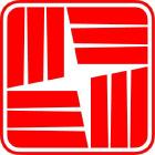 East West Bancorp Inc (EWBC)