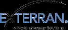 Exterran Corp (EXTN)