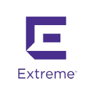 Extreme Networks Inc (EXTR)