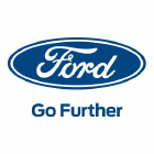 Ford Motor Co (F)