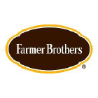Farmer Bros. Co (FARM)