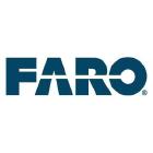 FARO Technologies Inc (FARO)