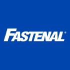 Fastenal Co (FAST)