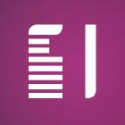 First Business Financial Services Inc (FBIZ)
