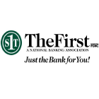 First Bancshares Inc (FBMS)