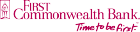 First Commonwealth Financial Corp (FCF)