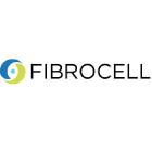 Fibrocell Science Inc (FCSC)