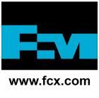Freeport-McMoRan Inc (FCX)