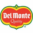 Fresh Del Monte Produce Inc (FDP)