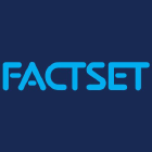 FactSet Research Systems Inc (FDS)