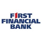 First Financial Bankshares Inc (FFIN)