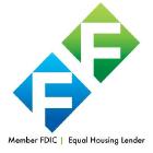First Financial Northwest Inc (FFNW)