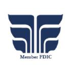First Guaranty Bancshares Inc (FGBI)