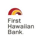 First Hawaiian Inc (FHB)