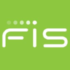Fidelity National Information Services Inc (FIS)