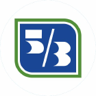 Fifth Third Bancorp (FITB)