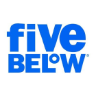 Five Below Inc (FIVE)
