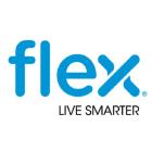 Flex Ltd (FLEX)