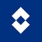 FLIR Systems Inc (FLIR)