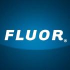 Fluor Corp (FLR)
