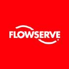 Flowserve Corp (FLS)