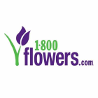 1-800-Flowers.Com Inc (FLWS)