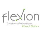 Flexion Therapeutics Inc (FLXN)